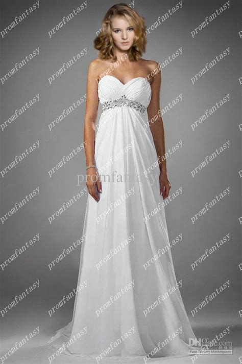 strapless wedding dresses with bling dresses trend