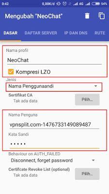 bug untuk kuota chat cara mengubah kuota chat telkomsel menjadi kuota reguler