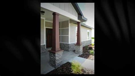 container home builders california studio design