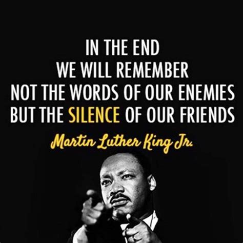 Mlk Memes - martin luther king day 2016 best quotes memes heavy