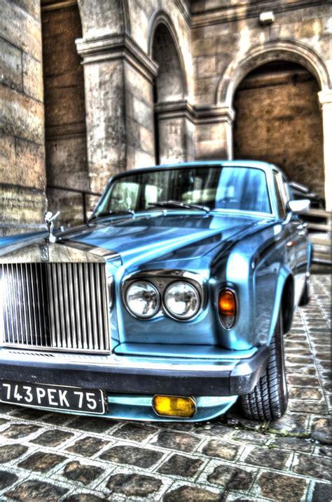 100 Roll Royce Rollos Rolls Royce Vision Next 100