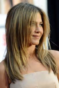 cut hair style 20 long layered straight hairstyles hairstyles