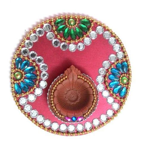 decorative diya decorative diya decorative diya manufacturer from chennai