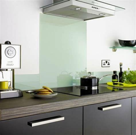 backsplash glass panels custom kitchen cabinet doors and more 171 aluminum glass cabinet doors
