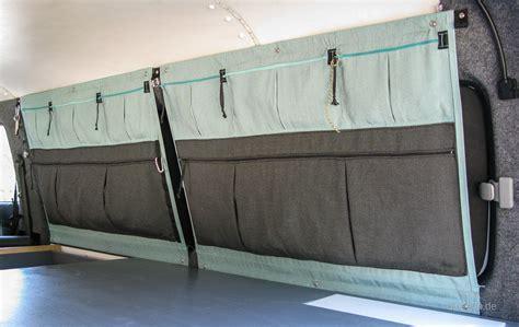curtain storage storage curtains project dino evolution