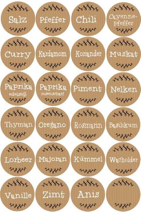 Etiketten Aufkleber Bestellen by Aufkleber Sticker Etiketten F 252 R Deine Gew 252 Rze
