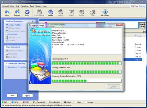 free download full version partition manager easeus partition master cracked full version forums