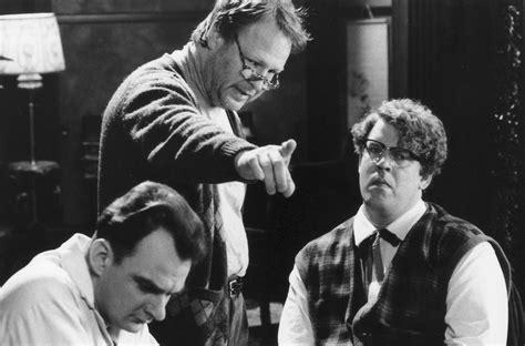 lucy film uitleg sng film eenmaal geslagen nooit meer bewogen speelfilm