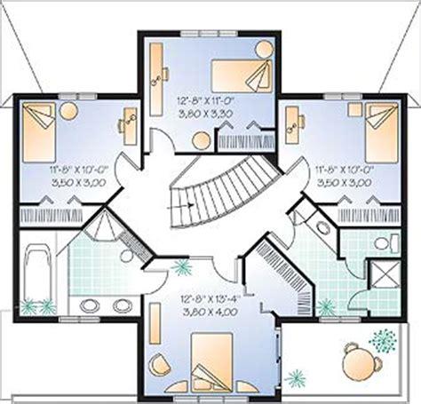 mcm design hacienda las palomas spanish hacienda style house plans houses plans designs