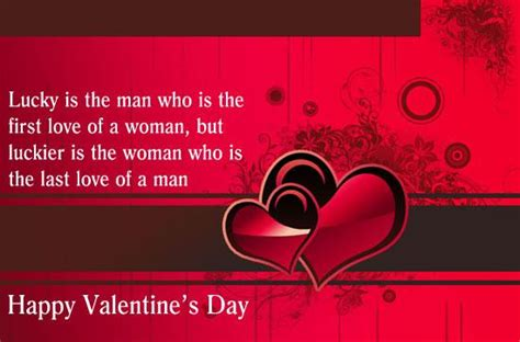 valentines day picture quotes valentine s day my fashionable