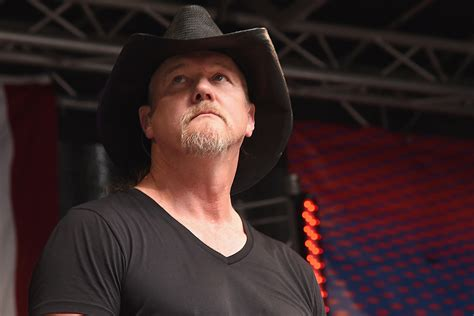 Trace Search Trace Adkins Aol Image Search Results