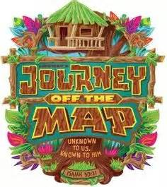 1000 images about vbs the 1000 images about vbs 2014 agency d3 on