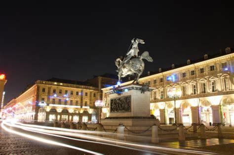 alberghi torino vicino stazione porta nuova hotel economici torino agendaonline it