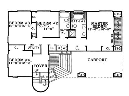 upside down beach house plans hexagon shaped house plans hexagon floor plans panoramic house plans treesranch com