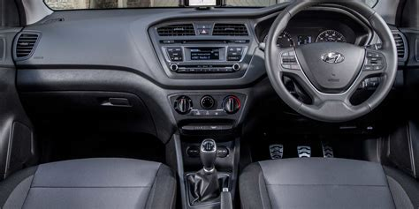 I20 Car Interior by 2017 Hyundai I20 Active Review Specs And Price 2017
