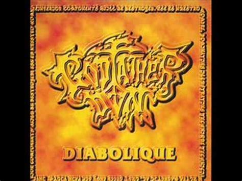 Kaos Godfather 4 godfather don kaos