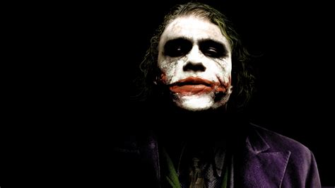 joker batman the joker wallpaper 1920x1080 wallpoper 298271