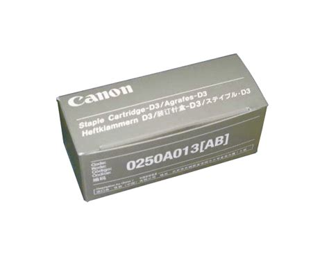 Toner Canon Ir 3045 canon imagerunner 3045 3045n toner cartridge 21 000 pages