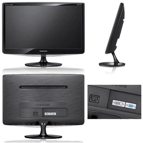 Monitor Lcd Samsung itholix samsung lcd 18 5 quot quot b1930n quot monitor china