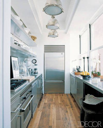kitchen decoration suggest an edit 62 best images about modern kitchens on pinterest