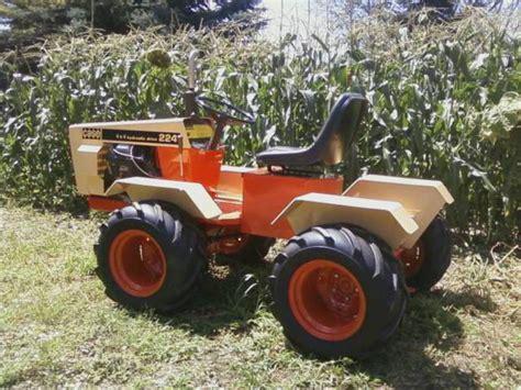 Articulated Garden Tractor articulated garden tractor car interior design
