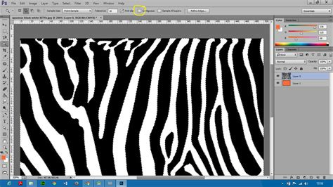 how to remove color in photoshop background removal how to remove a specific color in an