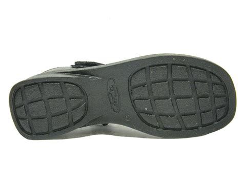 school shoes size 3 toughees black leather school shoes size 3 loar shoes