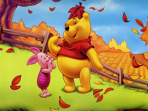 winnie the pooh pictures winnie the pooh wallpaper