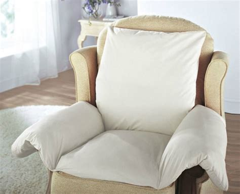 cosy comfort support cushion chair nest armchair