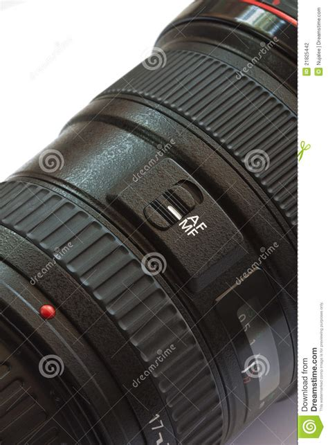 digital single lens reflex price digital single lens reflex dslr lens stock photography