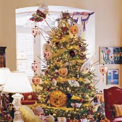 christmas tree decoration ideas 2 furniture graphic