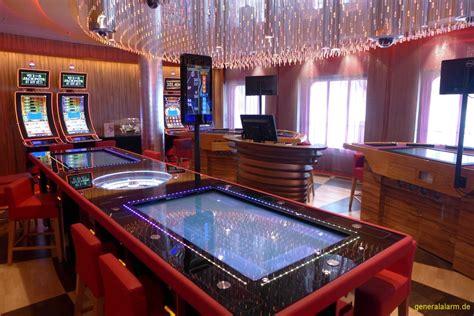 Casino Aidaprima by Aidaprima Aida Und Mein Schiff Reiseberichte