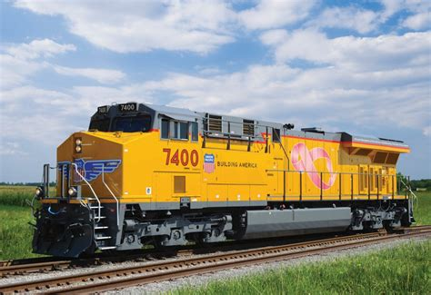 Union Pacific Mba Internship by Rep Bost Applauds Union Pacific S Investment In Southern