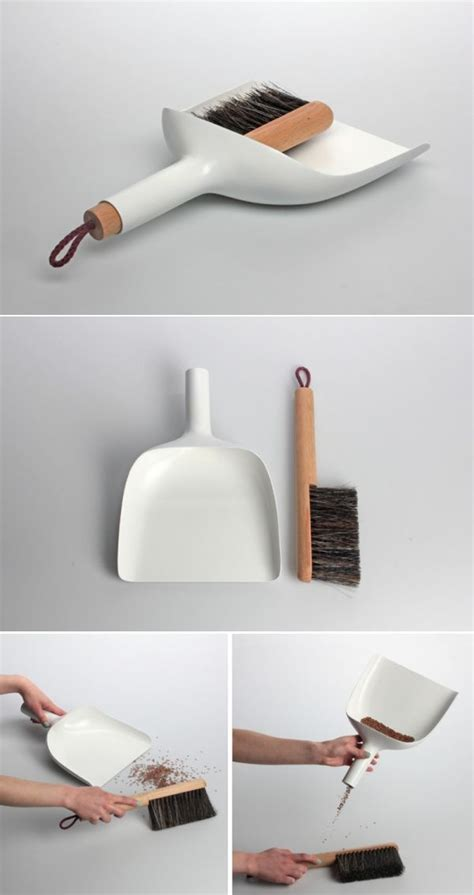 design idea product 15 awesome product designs