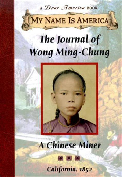 chinese film journal summary writing the journal of wong ming chung eett