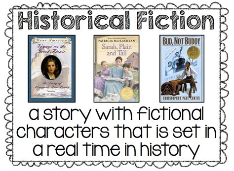 historical fiction picture books 3rd grade ges what is going on in 3rd grade