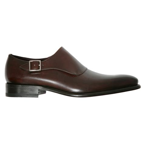 mens italian shoes shoes for