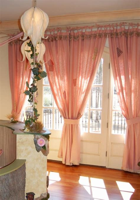 living room curtain ideas interior decorating accessories