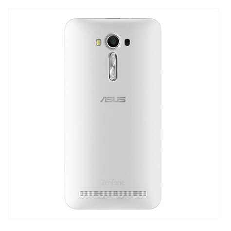 Asus Zenfone 2 Laser 5 5 Inch Ze550kl Mocolo Premium Tempered Glass buy asus zenfone 2 laser ze550kl 16gb 5 5 inches lte white itshop ae free shipping uae