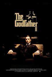 nedlasting filmer the godfather part ii gratis titta p 229 gudfadern del ii svenska undertext gratis