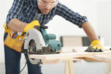 before you diy safety tips for home improvement henry