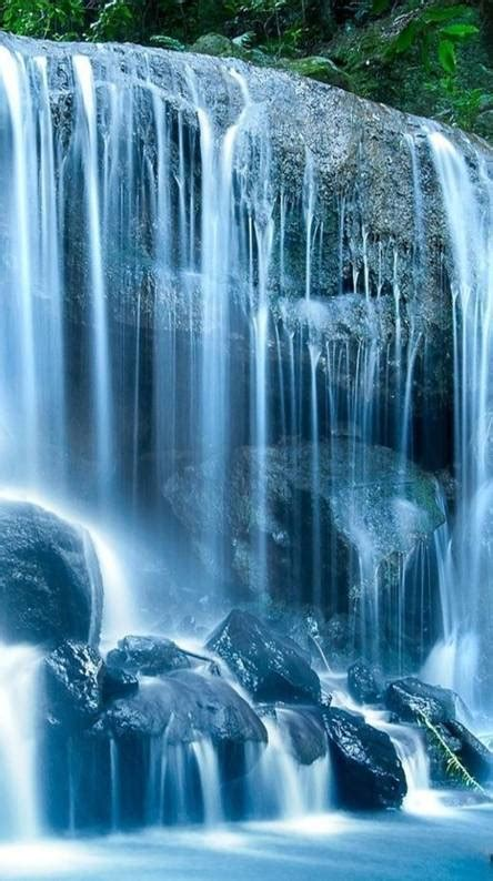 waterfall ringtones  wallpapers   zedge