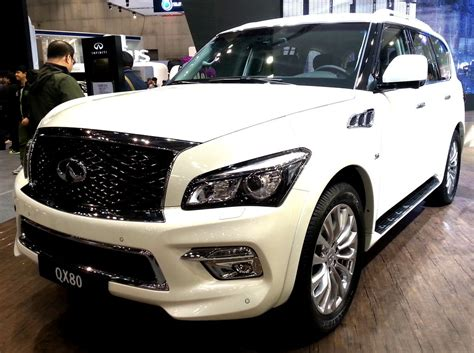 best suv for fat people large suv 2017 2018 best cars reviews