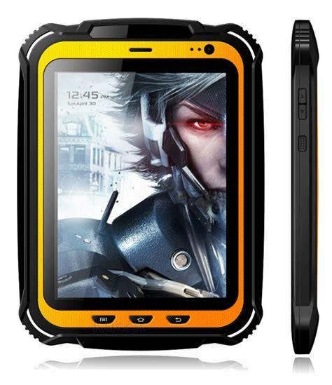 waterproof buat smartphone tab 7 rugged tablet pc 2gb ram ip67 android waterproof
