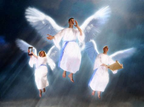 of eternal rapture understanding who we are on the human journey books the eternal gospel