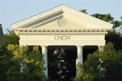 human resources uncw