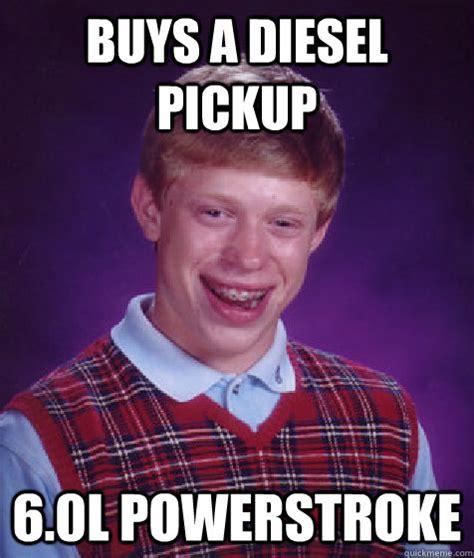 Powerstroke Memes - 2014 powerstroke 6 7 autos post