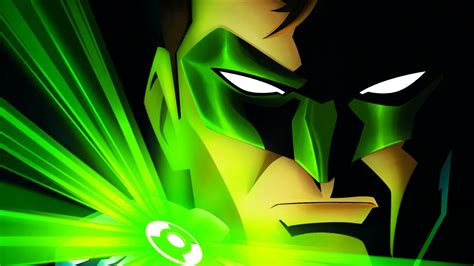 Green Latern Dc Comic green lantern dc comics hd 4k wallpapers images