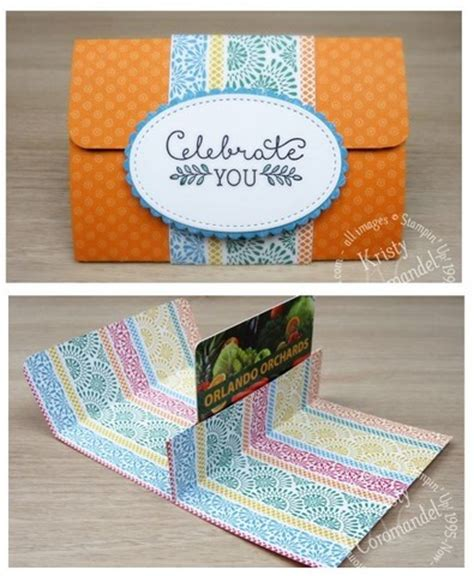 pop up gift card holder template pop up gift card holder kristycoromandel
