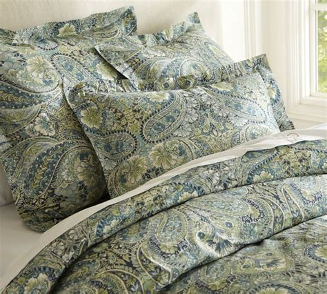 pottery barn king comforter pottery barn bella pillows bedding pinterest